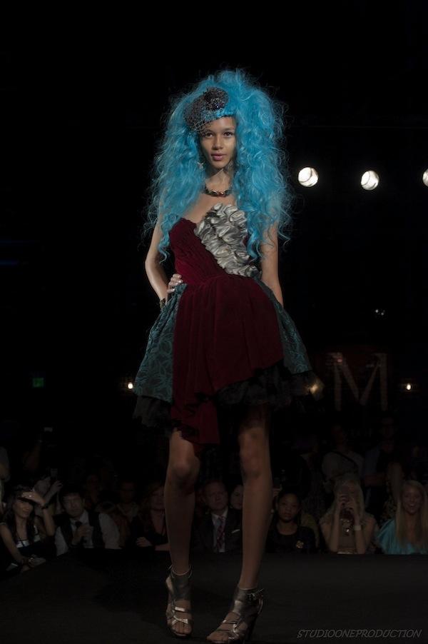 Nashville Fashion Events